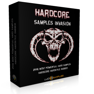 hardcore_samples_loops_sounds